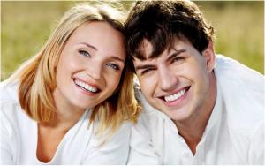Dental Implants downey ca