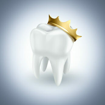Do Dental Fillings Need to be Replaced?