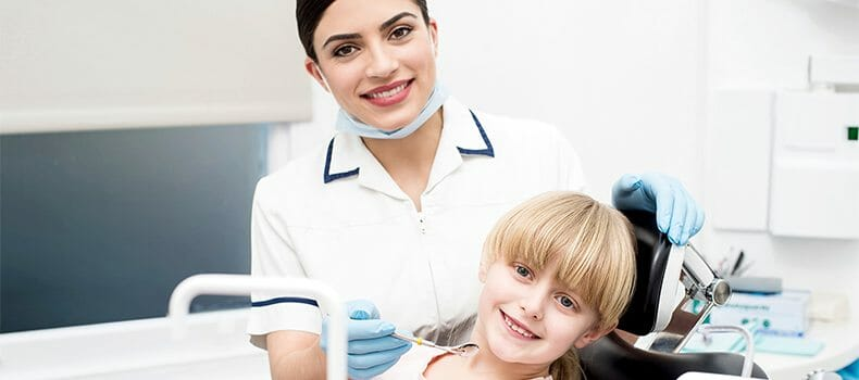Is a Dental Assistant a Good Career?